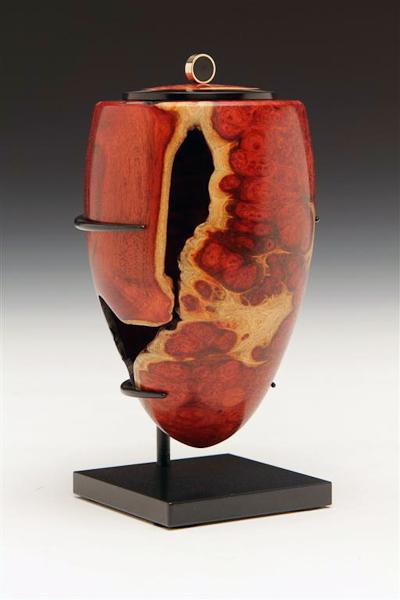 Artifact Series - JAR